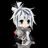 kiyeiko's avatar