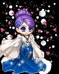 -Forever-Forbid-love-'s avatar