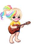 alesha o w o's avatar