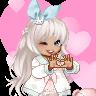 starrytaylor's avatar