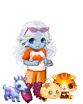 hotheazs6's avatar