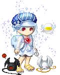 Kiyomi Amane's avatar