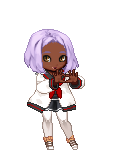 mew chocolate cake's avatar