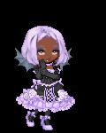 mew chocolate cake's avatar