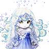 Puddi Puddii's avatar