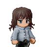 knightblu3's avatar