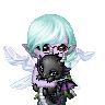 Luna Nightgale's avatar