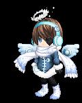 Guardian-Angel-Airi