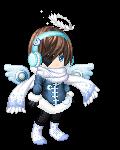 Guardian-Angel-Airi's avatar