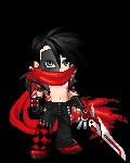 Malice Paradox's avatar