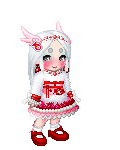 xDoIIy's avatar