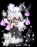 Sukisumi's avatar