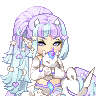 AomiArmster's avatar