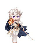 Chez Aranwen's avatar
