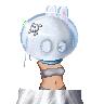 l Valiant l's avatar