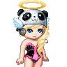 Anhleigh's avatar