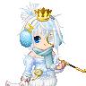dbus's avatar