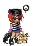 bloody - oreo's avatar