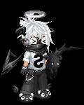 `Spanky's avatar
