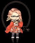 loonaboots's avatar