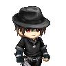 Greystoke X's avatar