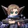 stargen's avatar