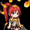 Akani Sakurazaki's avatar