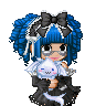 Sayuri Tao's avatar