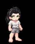9owndbx89o's avatar