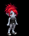 Twisty treat's avatar