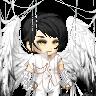 Skorrow's avatar