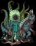diedwar's avatar