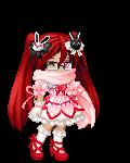 CelesaAkitaka's avatar