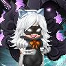 Atemisu's avatar