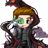 Lionheart767767's avatar