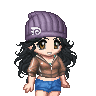 cleo_de_nile4550's avatar