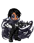Rylos Kurokagi's avatar