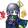 Trognaut's avatar