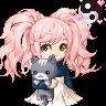 Radfrick's avatar