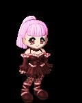 mireymox's avatar