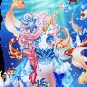 Lyrrien's avatar