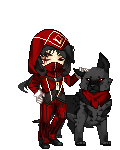 sonnycchason's avatar