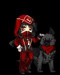 Sonny Chason's avatar