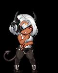 IbukiHoshi's avatar