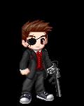 Erik_Deadman's avatar
