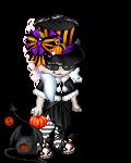 Wolf-Seer's avatar