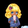 Sherwood Sherona's avatar