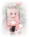 loveradke's avatar