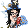 meow_meow_kitty_mix's avatar