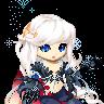 silence10113's avatar